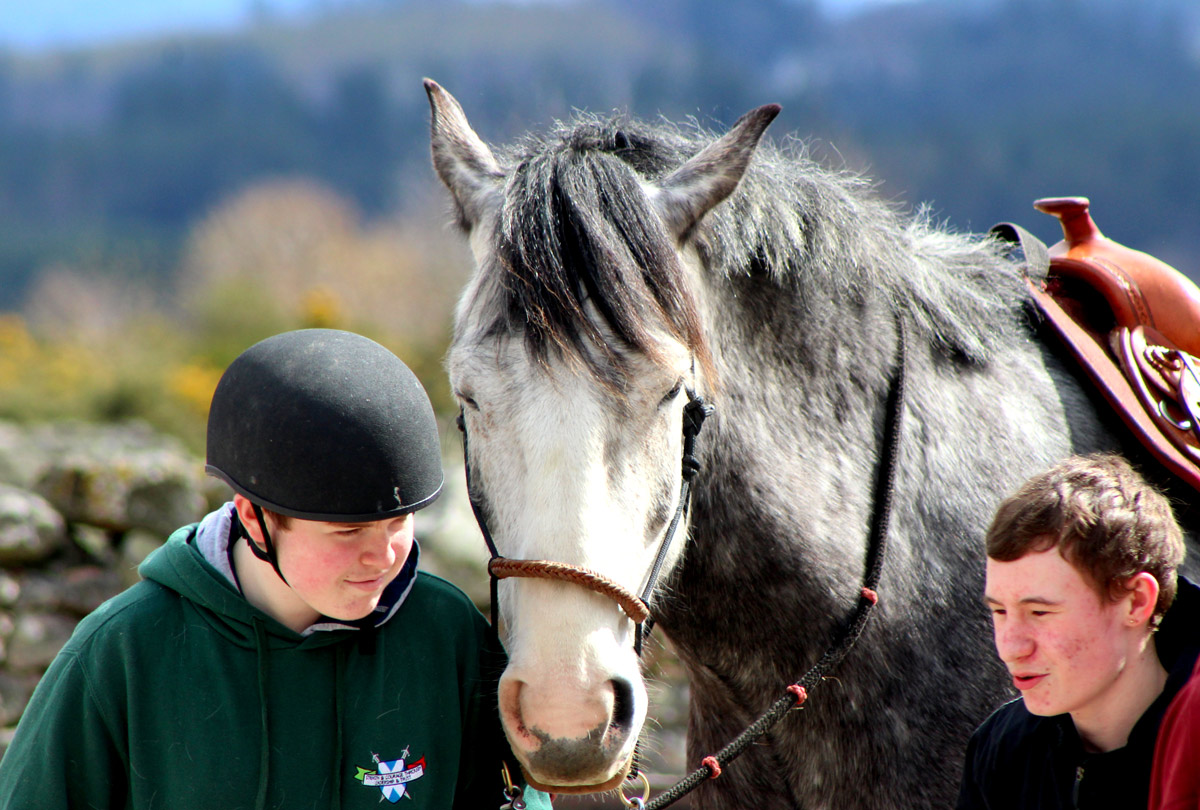 Horseback-UK-Community-Leadership-Programs-1