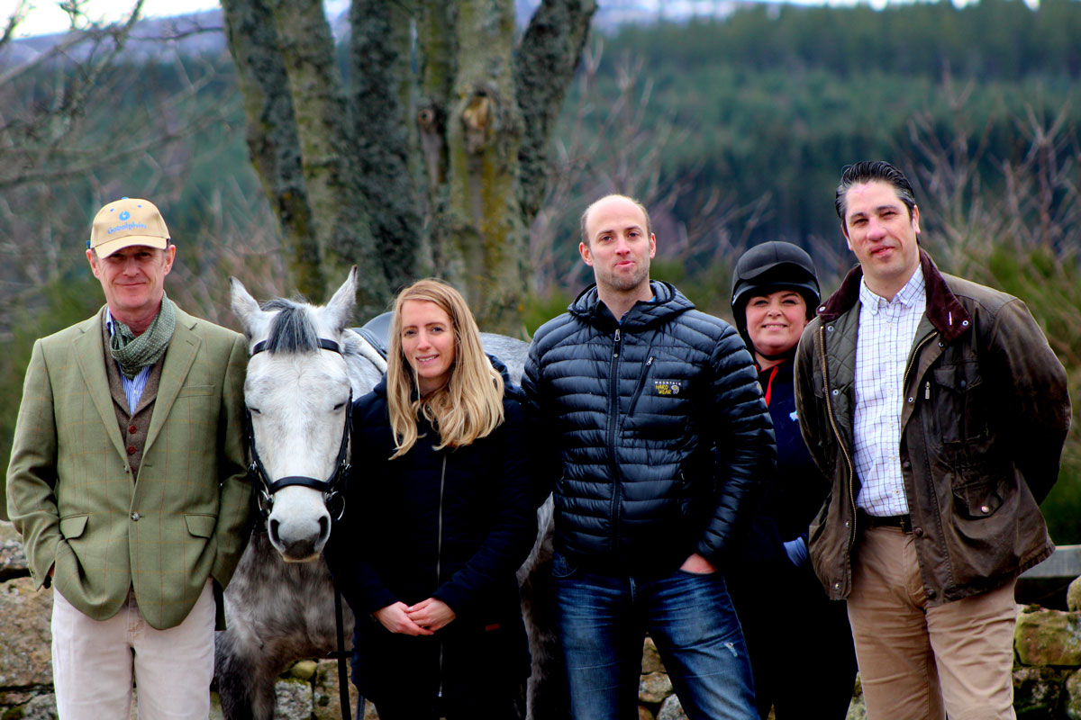 Horseback-UK-Team-01