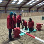 Horseback-UK-Community-Leadership-Courses-1