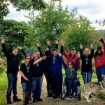 Horseback-UK-Community-Leadership-Courses-13