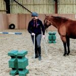 Horseback-UK-Community-Leadership-Courses-15