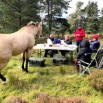 Horseback-UK-Community-Leadership-Courses-16