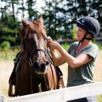 Horseback-UK-Community-Leadership-Courses-18