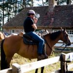 Horseback-UK-Community-Leadership-Courses-19