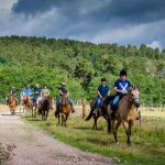 Horseback-UK-Community-Leadership-Courses-22