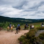 Horseback-UK-Community-Leadership-Courses-25
