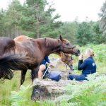 Horseback-UK-Community-Leadership-Courses-37