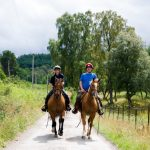 Horseback-UK-Community-Leadership-Courses-38