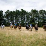 Horseback-UK-Community-Leadership-Courses-39