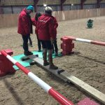 Horseback-UK-Community-Leadership-Courses-4