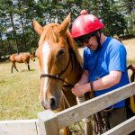 Horseback-UK-Community-Leadership-Courses-40