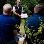 Horseback-UK-Community-Leadership-Courses-45