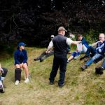 Horseback-UK-Community-Leadership-Courses-46