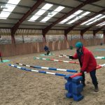 Horseback-UK-Community-Leadership-Courses-5