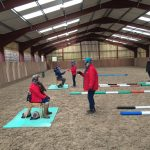 Horseback-UK-Community-Leadership-Courses-6