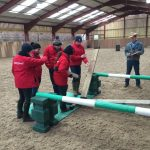 Horseback-UK-Community-Leadership-Courses-7