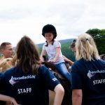 Horseback-UK-Corporate-Leadership-Courses-17