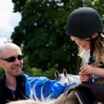 Horseback-UK-Corporate-Leadership-Courses-33