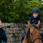 Horseback-UK-Corporate-Leadership-Courses-47