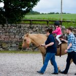 Horseback-UK-Corporate-Leadership-Courses-76