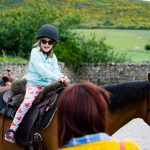 Horseback-UK-Corporate-Leadership-Courses-78