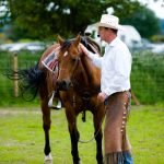 Horseback-UK-Corporate-Leadership-Courses-81
