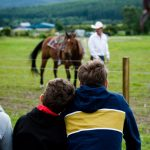 Horseback-UK-Corporate-Leadership-Courses-83