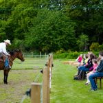Horseback-UK-Corporate-Leadership-Courses-86