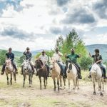 Horseback-UK-Military-Leadership-Courses-1