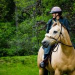 Horseback-UK-Military-Leadership-Courses-15