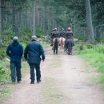 Horseback-UK-Military-Leadership-Courses-20