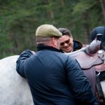 Horseback-UK-Military-Leadership-Courses-21