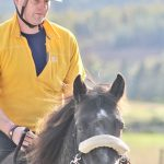 Horseback-UK-Military-Leadership-Courses-25