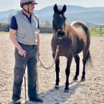 Horseback-UK-Military-Leadership-Courses-28