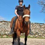 Horseback-UK-Schools-Leadership-Courses-10
