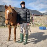 Horseback-UK-Schools-Leadership-Courses-11