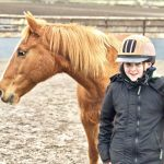 Horseback-UK-Schools-Leadership-Courses-13