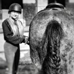 Horseback-UK-Schools-Leadership-Courses-16