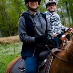 Horseback-UK-Schools-Leadership-Courses-21