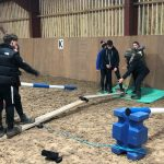 Horseback-UK-Schools-Leadership-Courses-3