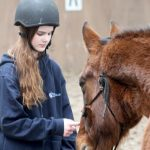 Horseback-UK-Schools-Leadership-Courses-31