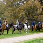 Horseback-UK-Schools-Leadership-Courses-44