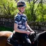 Horseback-UK-Schools-Leadership-Courses-47