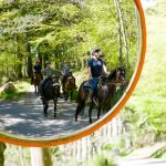 Horseback-UK-Schools-Leadership-Courses-49