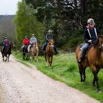 Horseback-UK-Schools-Leadership-Courses-52
