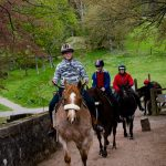 Horseback-UK-Schools-Leadership-Courses-53