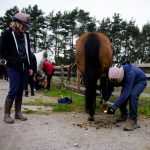 Horseback-UK-Schools-Leadership-Courses-57