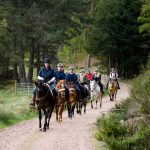 Horseback-UK-Schools-Leadership-Courses-61