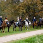 Horseback-UK-Schools-Leadership-Courses-77