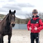 Horseback-UK-Schools-Leadership-Courses-8